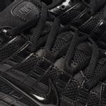Кроссовки Nike P-6000 Black/Black фото- 6