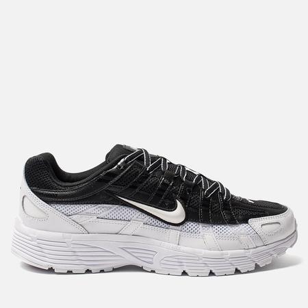 94627186 Купить мужские кроссовки Nike в интернет магазине Brandshop ...