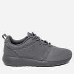 Мужские кроссовки Nike Roshe One Hyperfuse Cool Grey фото- 0