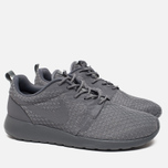Мужские кроссовки Nike Roshe One Hyperfuse Cool Grey фото- 1