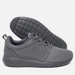 Мужские кроссовки Nike Roshe One Hyperfuse Cool Grey фото- 2