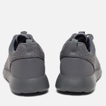 Мужские кроссовки Nike Roshe One Hyperfuse Cool Grey фото- 3