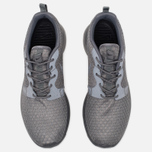 Мужские кроссовки Nike Roshe One Hyperfuse Cool Grey фото- 4