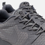 Мужские кроссовки Nike Roshe One Hyperfuse Cool Grey фото- 5