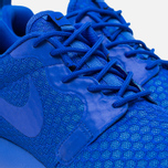 Nike Roshe One Hyperfuse Men's Sneakers Racer Blue photo- 5
