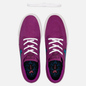 Кроссовки Nike SB Zoom Stefan Janoski Rm Vivid Purple/Laser Blue/Black фото - 1