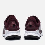 Кроссовки Nike Sock Dart SE Premium Night Maroon/University Red фото- 5