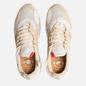 Мужские кроссовки Nike x Odell Beckham Jr. Air Max 720 Desert Ore/Light Bone/Summit White фото - 1