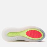 Кроссовки Nike x Odell Beckham Jr. Air Max 720 Multi-Color/Hyper Pink/Lime Blast фото- 4