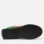 Кроссовки Nike x Stranger Things Air Tailwind QS Hawkins High Pine Green/Cosmic Clay/Sail фото- 4