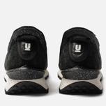 Кроссовки Nike x Undercover Daybreak Black/Black/Sail фото- 3