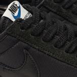 Кроссовки Nike x Undercover Daybreak Black/Black/Sail фото- 6