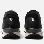 Кроссовки Nike x Undercover Daybreak Black/White/Summit White фото- 3
