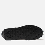 Кроссовки Nike x Undercover Daybreak Black/White/Summit White фото- 4
