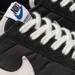 Кроссовки Nike x Undercover Daybreak Black/White/Summit White фото- 6