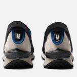 Кроссовки Nike x Undercover Daybreak Blue Jay/Summit White/Black фото- 5