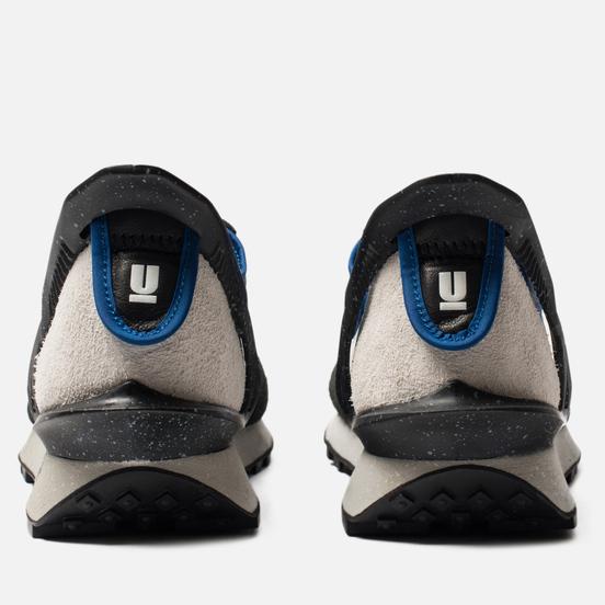Кроссовки Nike x Undercover Daybreak Blue Jay/Summit White/Black