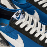 Кроссовки Nike x Undercover Daybreak Blue Jay/Summit White/Black фото- 6