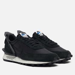 Кроссовки Nike x Undercover Wmns Daybreak Black/Black/Sail
