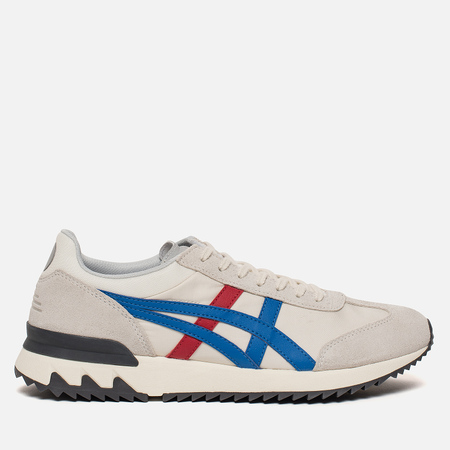 Кроссовки Onitsuka Tiger California 78 EX Cream/Navy