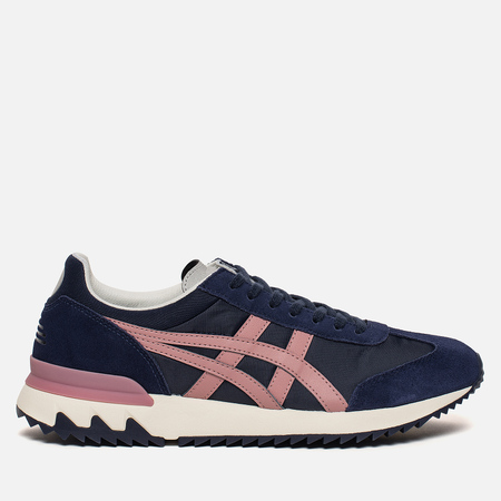 Кроссовки Onitsuka Tiger California 78 EX Peacoat/Ash Rose