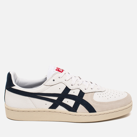 Кроссовки Onitsuka Tiger GSM White/Navy