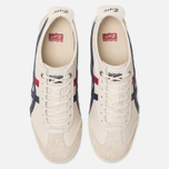 Кроссовки Onitsuka Tiger Mexico 66 SD Cream/Peacoat фото- 5