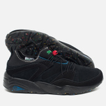 Кроссовки Puma Blaze Of Glory Flag Pack Black фото- 2