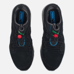Кроссовки Puma Blaze Of Glory Flag Pack Black фото- 3