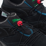 Кроссовки Puma Blaze Of Glory Flag Pack Black фото- 5