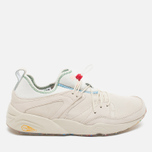 Кроссовки Puma Blaze Of Glory Flag Pack Cream фото- 0