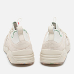 Кроссовки Puma Blaze Of Glory Flag Pack Cream фото- 4