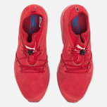 Puma Blaze Of Glory Flag Pack Sneakers Red photo- 3