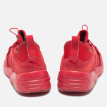 Puma Blaze Of Glory Flag Pack Sneakers Red photo- 4