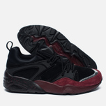 Кроссовки Puma Blaze of Glory OG Halloween Cabernet/Black фото- 2