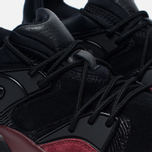 Кроссовки Puma Blaze of Glory OG Halloween Cabernet/Black фото- 5