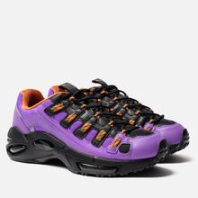 Кроссовки Puma Cell Endura Rebound Purple Glimmer/Black фото- 0