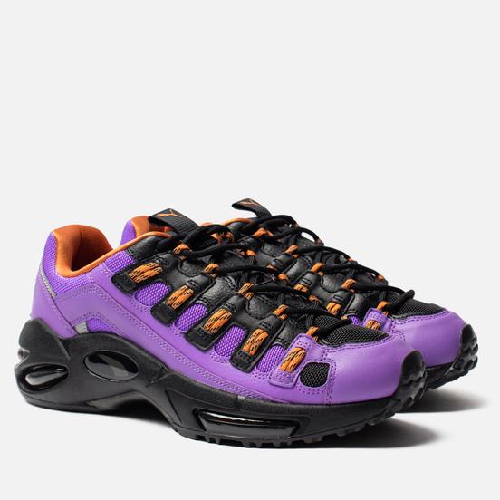 Кроссовки Puma Cell Endura Rebound Purple Glimmer/Black