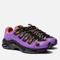 Кроссовки Puma Cell Endura Rebound Purple Glimmer/Black фото - 0
