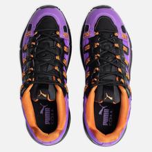 Кроссовки Puma Cell Endura Rebound Purple Glimmer/Black фото- 1