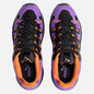 Кроссовки Puma Cell Endura Rebound Purple Glimmer/Black фото - 1