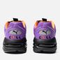 Кроссовки Puma Cell Endura Rebound Purple Glimmer/Black фото - 2