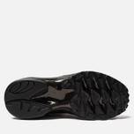 Кроссовки Puma Cell Endura Reflective Black/Black фото- 4