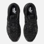 Кроссовки Puma Cell Endura Reflective Black/Black фото- 5