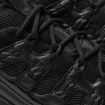 Кроссовки Puma Cell Endura Reflective Black/Black фото- 6