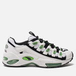 Кроссовки Puma Cell Endura White/Classic Green фото- 0