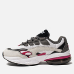 Кроссовки Puma Cell Venom White/Fuchsia Purple фото- 1