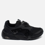 Кроссовки Puma Disc Blaze CT Black фото- 0