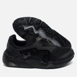 Кроссовки Puma Disc Blaze CT Black фото- 1