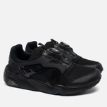 Кроссовки Puma Disc Blaze CT Black фото- 2